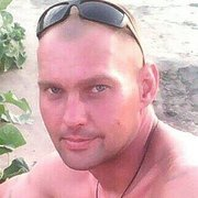 Сеня, 30, г.Скопин