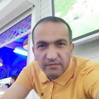Max, 44 года, Овен, Петрозаводск
