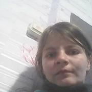 Оля 26 Тернополь