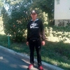 Артем, 25, г.Киев