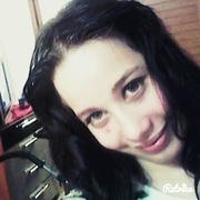 Таня, 24, г.Алапаевск