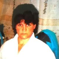 Лариса, 53 года, Дева, Санкт-Петербург