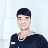 Mostafiz, 20, г.Куала-Лумпур