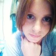 Анна, 22, г.Астрахань