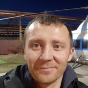 RUSLAN 33 Домодедово