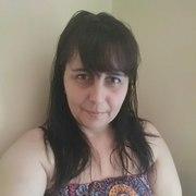 Оксана 42 года (Скорпион) Нальчик