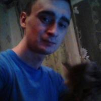 евгений, 26 лет, Рак, Санкт-Петербург