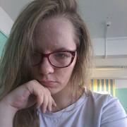 Ксения, 19, г.Саяногорск