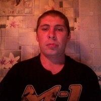 николай, 33 года, Телец, Самара