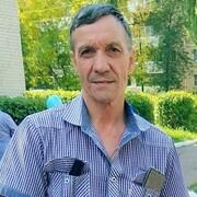 LasNer, 57, г.Новомичуринск