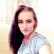 Мадинка, 24, г.Моздок