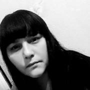 Алёна 38 лет (Весы) Нефтекамск