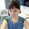 Юлия, 20, г.Тверь