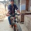 prince Kashyap, 31, Kanpur