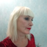 Елена 54 Уфа