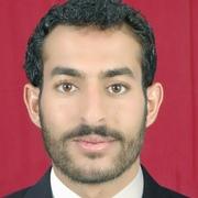 Saleh 38 Сана