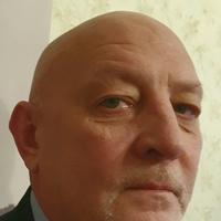игорь, 54 года, Близнецы, Санкт-Петербург