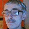СЕРГЕЙ, 58, г.Богучар