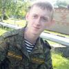 Илья, 20, г.Архангельск