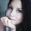 Юлия, 26, г.Качканар