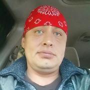 Анатолий 42 года (Рак) Сусуман
