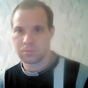 Сергей Викторович Поз, 30, г.Новая Ляля