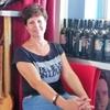 Irina, 52, г.Хэдэра