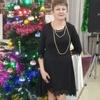 Любовь, 45, г.Алматы́
