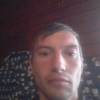 Андрей, 36, г.Махачкала