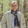 Игорь, 38, г.Сочи