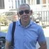 Дмитрий, 45, г.Вологда