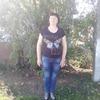 Svіtlana, 49, Ostrog
