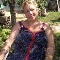 Ludmila, 53 года, Рыбы, Волгоград