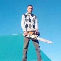 Сергей, 42 года, Близнецы, Забайкальск