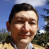 Omarov Ruslan, 44, г.Рубе