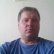 Антон, 50, г.Белебей