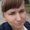 Юлія Римар, 23, г.Винница