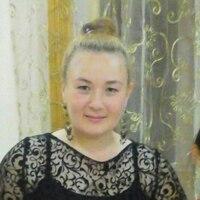 Алтынай, 36 лет, Рак, Шымкент