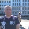 Aleksandr, 39, Tikhvin