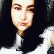 Светлана, 20, г.Ярославль