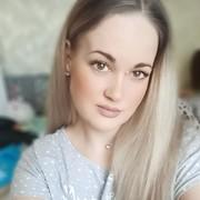 Алина 27 Москва