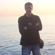 Виталий, 44, г.Адлер
