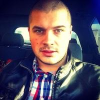 Leontiy Gisabonia, 31 год, Козерог, Волгоград