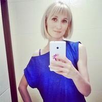 Катерина, 34 года, Козерог, Краснодар