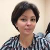 Альфия, 44, г.Казань