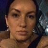 Yanina, 30, г.Ставрополь