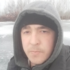 Batyrhan, 26, Turkestan