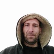джони траволта, 33, г.Кривой Рог