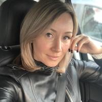 Ольга, 41 год, Рак, Пермь