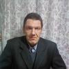 сергей, 41, г.Полевской